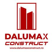 Job offers, jobs at Dalumax Construct SRL