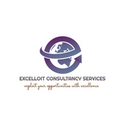 Locuri de munca la Excelloit Consultancy Services