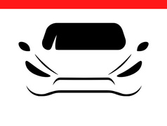 Job offers, jobs at Davyo Auto Shop