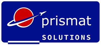prismat/SOLUTIONS SRL