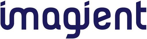 Job offers, jobs at Imagient