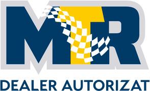 Locuri de munca la MTR AUTO SERVICE SRL