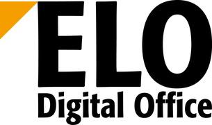 Állásajánlatok, állások ELO Digital Office SRL