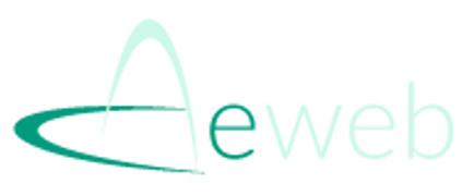 Állásajánlatok, állások AceWeb Solutions