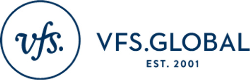 VF Global Services ROM