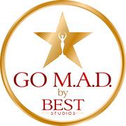 Go M.A.D. by Best Studios