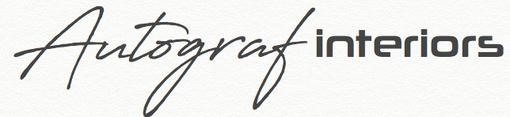 Locuri de munca la Autograf Interiors