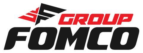 FOMCO GROUP