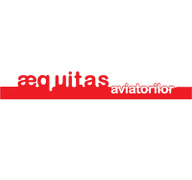 BIN Aequitas Aviatorilor