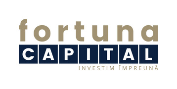 Job offers, jobs at Fortuna Capital IFN SA
