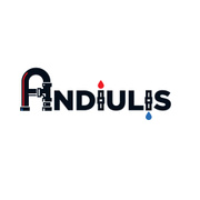 ANDIULIS