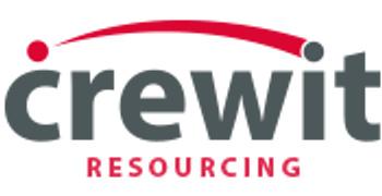 Crewit Resourcing Ltd