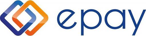 Job offers, jobs at epay, a Euronet Worldwide Company