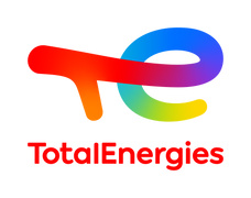 Job offers, jobs at TOTAL GLOBAL SERVICES BUCHAREST SRL