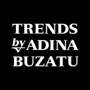 Locuri de munca la TRENDS by ADINA BUZATU