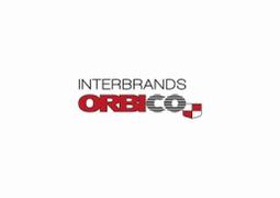 Job offers, jobs at INTERBRANDS Marketing&Distribution S.R.L.