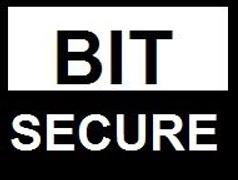 Job offers, jobs at BIT Secure SRL