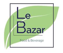 Locuri de munca la LE BAZAR FOOD & BEVERAGE DISTRIBUTION SRL