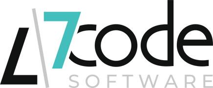 Locuri de munca la 7code