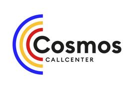 COSMOS CALL CENTER