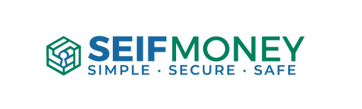 Seif Financial Services SRL