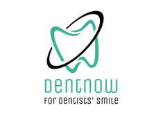 Locuri de munca la DentNow
