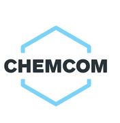 Locuri de munca la Chemcom