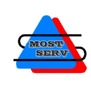 Job offers, jobs at SC MOST SERV SRL