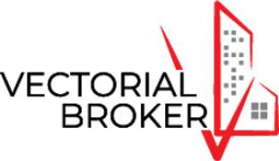 Locuri de munca la Vectorial Broker