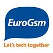 EuroGsm Impex SRL