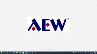 AEW Automotive