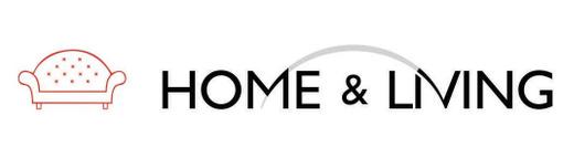 Locuri de munca la HOME FOAM CONCEPT