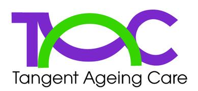 Locuri de munca la Tangent Alzheimer Care
