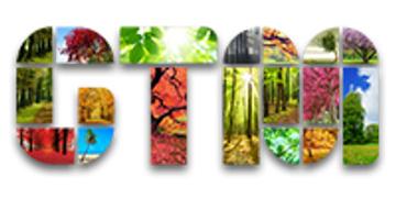 Job offers, jobs at Green Tree Marketing SRL
