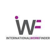 International Work FInder