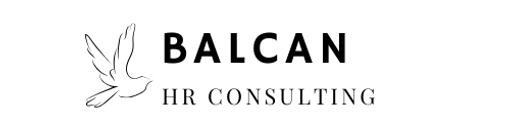 Locuri de munca la Balcan HR Consulting