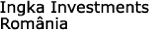Ingka Investments Management