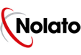 Nolato Romania SRL