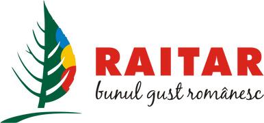 RAITAR SRL