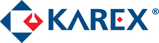 Job offers, jobs at KAREX POLYMERS AND PETROCHEMICALS LTD. CO.