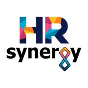 Locuri de munca la Smart Synergy SRL
