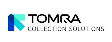 Job offers, jobs at TOMRA COLLECTION ROMANIA SRL