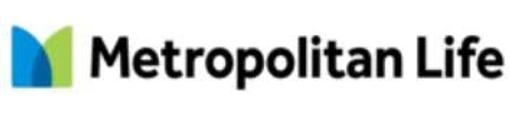 Locuri de munca la MetropolitanLife