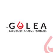 Job offers, jobs at Centrul de diagnostic si tratament medical dr. Golea
