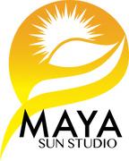 Locuri de munca la Maya Sun Studio