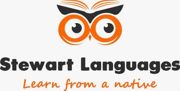 Locuri de munca la Stewart Languages