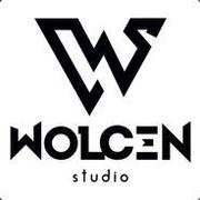 Job offers, jobs at Wolcen East Studio SRL