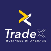 Job offers, jobs at TradeX Transfer Afaceri