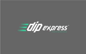Locuri de munca la DIP EXPRESS SRL