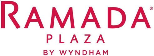 Ramada Plaza Craiova by Wyndham